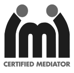 imi certified mediator