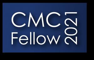 cmc registered mediator logo